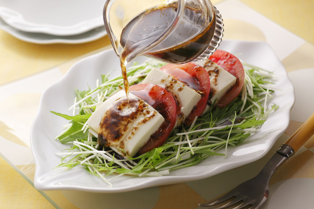 salad_04