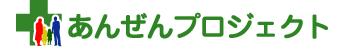 head_logo1